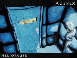 Image for Auspex