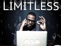 Image for Aso aka Mr Omaha