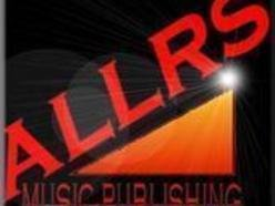 Image for ALLRS Music