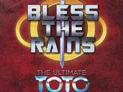 Image for Bless The Rains Toto Tribute