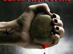 Image for Blood From Stone