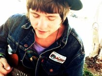 Cody Hatch