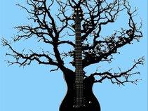 Abrahams Tree