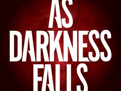 Image for As Darkness Falls (Formerly Chaos Theory)