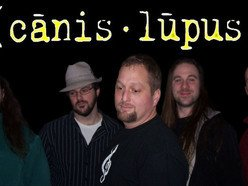 Image for Canis Lupus