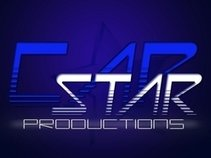 Cap Star Productions