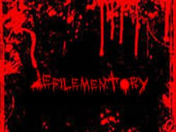Image for Defilementory
