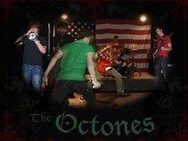 The Octones