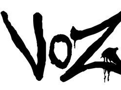 Image for VOZ-ELEVEN