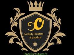 CuriosityCrushers