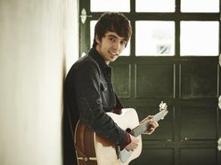Image for Mo Pitney