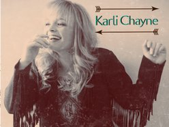 Image for Karli Chayne