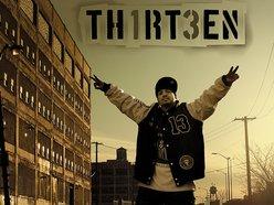 TH1RT3EN