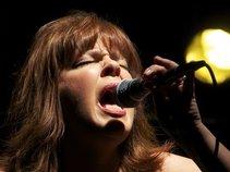 Mercy featuring Lynda Morrison