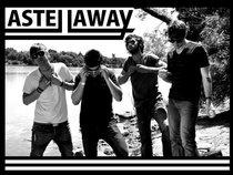 Astellaway