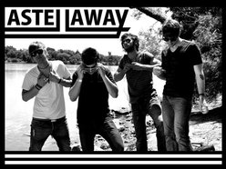 Image for Astellaway