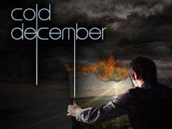 Image for Cold December