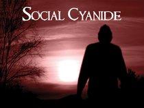 Social Cyanide