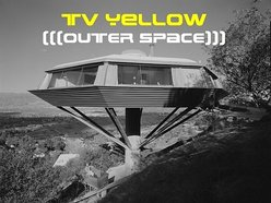Image for TV Yellow