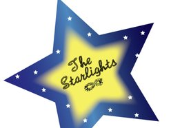Image for The Starlights