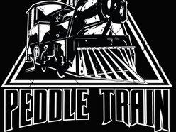 PEDDLE TRAIN
