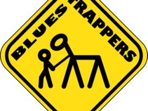 Blues Trappers