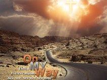 tillimeet Jesus