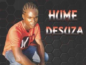 Hume Desuza
