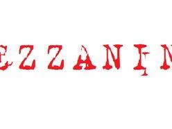 Image for Mezzanine