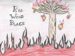 Image for Redwood Black