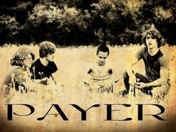 Image for Payer
