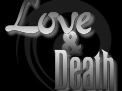 Image for Love&Death