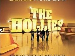 Image for The Hollies