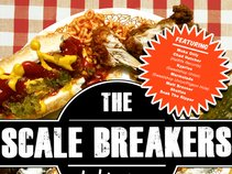 The Scale Breakers(SUBS & Guy Woods)