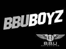 BBU Boyz