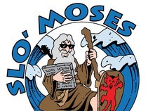 Slo' Moses