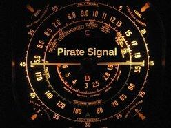 Pirate Signal