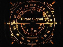 Image for Pirate Signal