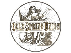 Image for Cold Spring Union