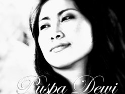 Image for Puspa Dewi
