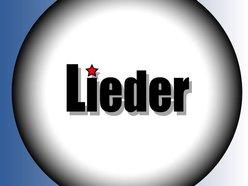 Image for Lieder