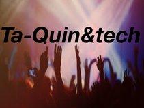 Ta-Quin&Tech.