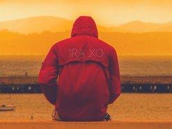 Ira Xo