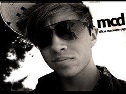 Image for MCD