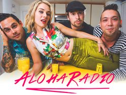 Image for Aloha Radio