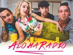 Image for Aloha Radio