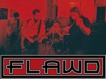 FLAWD