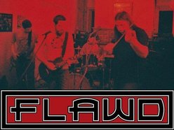 Image for FLAWD