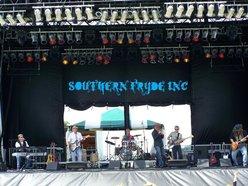 Southern Fryde Inc