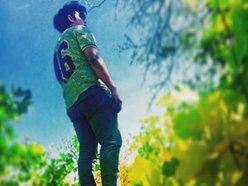 J.J. The Rapper